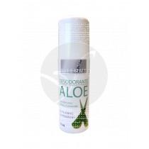 Desodorante Roll On Aloe Vera 75ml Bifemme