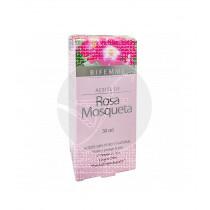 Aceite Rosa Mosqueta 30ml 26271 Bifemme