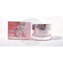 Crema Facial Rosa Mosqueta Bifemme