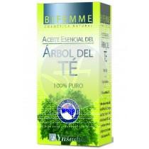 Aceite Te Tree 30ml 100 Bifemme