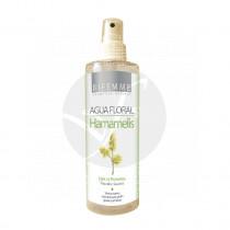 Agua floral de hamamelis 250ml Bifemme