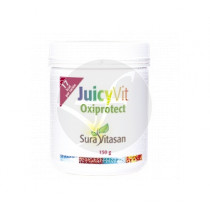 Juicy Vit Oxiprotect 150Gr Sura Vitasan