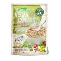 Vegan Express Italian Allos