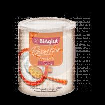 Galleta Granulada sin gluten Bi Aglut
