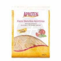 Macarrones Pasta Baja En Proteinas Aproten