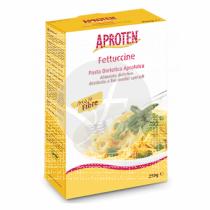 Fetuchini Pasta Baja En Proteinas Aproten