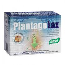 Plantagolax sobres Santiveri