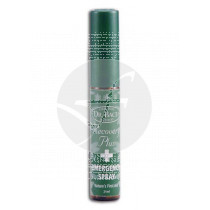 REMEDIO URGENCIA SPRAY 21ML