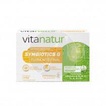 Simbiotic G Flora Intestinal Vitanatur