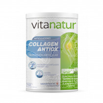 Collagen Antiox Vitanatur