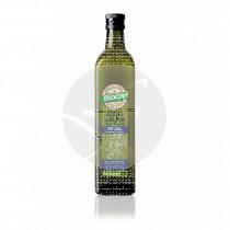 Aceite de oliva virgen extra picual bio 750ml biocop