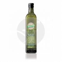 Aceite de oliva virgen extra hojiblanca bio Biocop