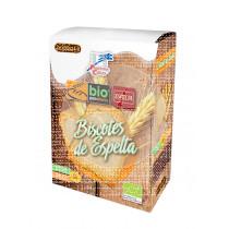 Biscotes De Espelta Eco 200Gr La Finestra
