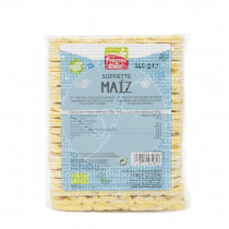 Soffiette Maiz La Finestra