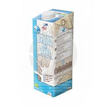 Bebida vegetal de  arroz eco 1l La Finestra