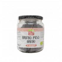Hatcho Miso Bio 300 gr La Finestra