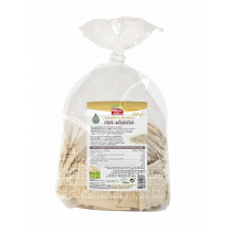 Mini Crackers De Trigo con Sesamo La Finestra