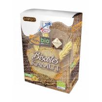 Biscotes Kamut La Finestra