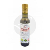 Aceite De Semillas De Lino Omega 3 Eco 250ml La Finestra