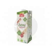 Bebida vegetal avena con calcio sin azucares añadidos 1l La Finestra