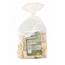 Mini Crackers Trigo La Finestra