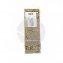 Esterilla de bambú para Sushi 24cm x 7 cm La Finestra