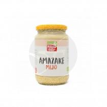 Amazake de mijo Bio Vegano 370 gr  La Finestra