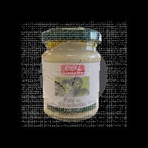 Paté de Alcachofas Eco Espiga Bio