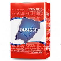 YERBA MATE TARAGUI 1KG TARAGUI
