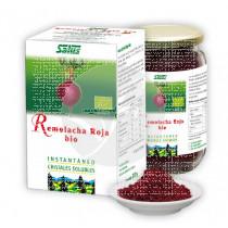 Remolacha Roja Bio Cristales Solubles Salus