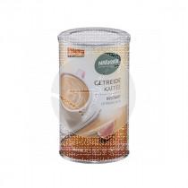 Café de cereales soluble sin gluten Naturata