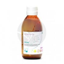 Aceite De Coco Puro 500ml Ayurveda
