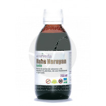Aceite Para Masaje Mahanarayan 200ml Ayurveda