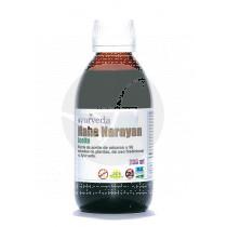 Aceite Para Masaje Mahanarayan 500ml Ayurveda