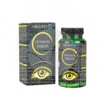 Orgono Optium Vision 60capsulas Silicium España