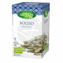 BOLDO INFUSION ARTEMIS