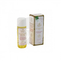 Aceite Rosa Mosqueta Jojoba 100% Natural