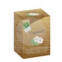 Cognitril 60 capsulas 100% Natural