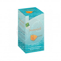 Somniril Sueño 30capsulas 100% Natural
