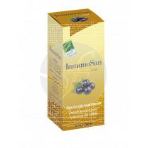 Inmunosan Jarabe 100 Natural 100% Natural