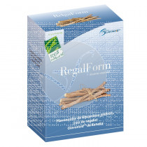 REGALFORM PERLAS 100% NATURAL