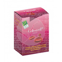 Colesteril 60 capsulas 100% Natural