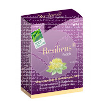 Resiliens Rodiola 100% Natural