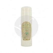 Desodorante Roll On Aloe Vera sin Aluminio 80ml Aloe Vida