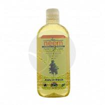 Aceite De Masaje Neem No Puro 250ml Trabe