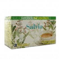 Salvia Infusion Fitosol
