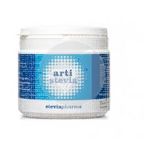 Arti Stevia polvo 300gr Stevia Pharma