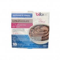 Copa Sustitutiva Chocolate Biform Dietisa