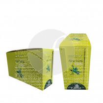 Toallitas Multiusos De Aloe Grisi