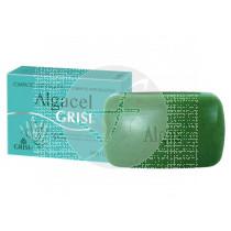 Jabon Anticelulitico Algacel Grisi